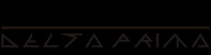 Delta Prima - Teodoro Lavin